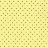 Kaufman Fabrics - Pimatex Basics Cotton Fabric - Buttercup