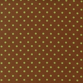 Kaufman Fabrics - Pimatex Basics Cotton Fabric - Caramel