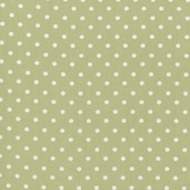 Kaufman Fabrics - Pimatex Basics Cotton Fabric - Celery
