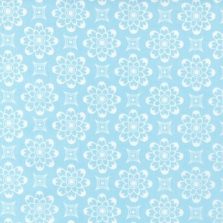 http://ep.yimg.com/ay/yhst-132146841436290/kaufman-fabrics-pimatex-basics-cotton-fabric-collection-aqua-2.jpg
