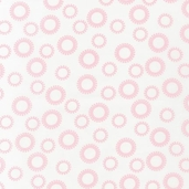Kaufman Fabrics - Pimatex Basics Cotton Fabric Collection - Baby Pink