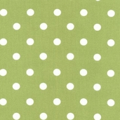 Kaufman Fabrics - Pimatex Basics Cotton Fabric Collection - Celery