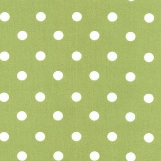 http://ep.yimg.com/ay/yhst-132146841436290/kaufman-fabrics-pimatex-basics-cotton-fabric-collection-celery-2.jpg