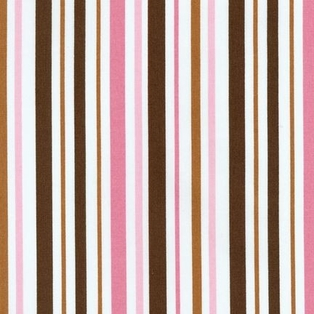 http://ep.yimg.com/ay/yhst-132146841436290/kaufman-fabrics-pimatex-basics-cotton-fabric-collection-cocoa-3.jpg