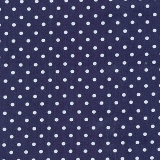 http://ep.yimg.com/ay/yhst-132146841436290/kaufman-fabrics-pimatex-basics-cotton-fabric-collection-navy-3.jpg