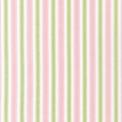 Kaufman Fabrics - Pimatex Basics Cotton Fabric Collection - Pink