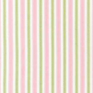 http://ep.yimg.com/ay/yhst-132146841436290/kaufman-fabrics-pimatex-basics-cotton-fabric-collection-pink-3.jpg