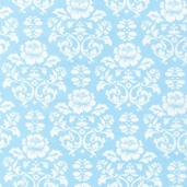 Kaufman Fabrics - Pimatex Basics Cotton Fabric Collection - Turquoise