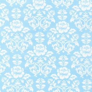 http://ep.yimg.com/ay/yhst-132146841436290/kaufman-fabrics-pimatex-basics-cotton-fabric-collection-turquoise-2.jpg