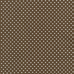 http://ep.yimg.com/ay/yhst-132146841436290/kaufman-fabrics-pimatex-basics-cotton-fabric-collections-chocolate-2.jpg