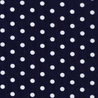 http://ep.yimg.com/ay/yhst-132146841436290/kaufman-fabrics-pimatex-basics-cotton-fabric-collections-navy-2.jpg