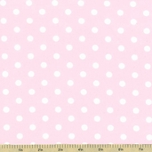 Kaufman Fabrics - Pimatex Basics Cotton Fabric Collections  - Pink