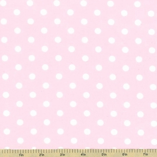 http://ep.yimg.com/ay/yhst-132146841436290/kaufman-fabrics-pimatex-basics-cotton-fabric-collections-pink-2.jpg