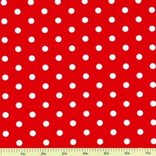 http://ep.yimg.com/ay/yhst-132146841436290/kaufman-fabrics-pimatex-basics-cotton-fabric-collections-red-3.jpg