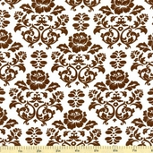 Kaufman Fabrics - Pimatex Basics Cotton Fabric - Cream BKT-10535-84