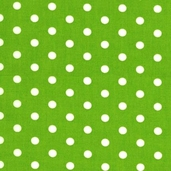 Kaufman Fabrics - Pimatex Basics Cotton Fabric - Lime