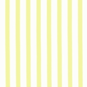 Kaufman Fabrics - Pimatex Basics Cotton Fabric - Maize