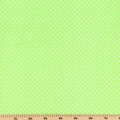 Kaufman Fabrics - Pimatex Basics Cotton Fabric - Melon - BT-3482-54