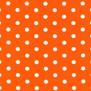 http://ep.yimg.com/ay/yhst-132146841436290/kaufman-fabrics-pimatex-basics-cotton-fabric-orange-2.jpg
