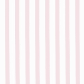 Kaufman Fabrics - Pimatex Basics Cotton Fabric - Pale Pink