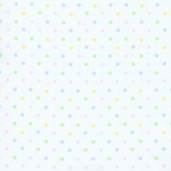 Kaufman Fabrics - Pimatex Basics Cotton Fabric - Pastel