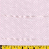 Kaufman Fabrics - Pimatex Basics Cotton Fabric - Pink