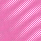 Kaufman Fabrics - Pimatex Basics Cotton Fabric - Primrose