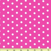 Kaufman Fabrics - Pimatex Basics Cotton Fabric - Primrose BT-2582-104