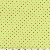 Kaufman Fabrics - Pimatex Basics Cotton Fabric - Sage - BKT-6003-34