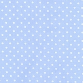 Kaufman Fabrics - Pimatex Basics Cotton Fabric - Sky