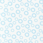 Kaufman Fabrics - Pimatex Basics Cotton Fabric - Spring