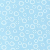 Kaufman Fabrics - Pimatex Basics Cotton Fabric - Turquoise