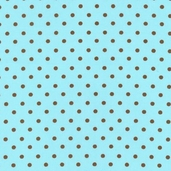 Kaufman Fabrics - Pimatex Basics Cotton Fabric - Turquoise BKT-6003-81