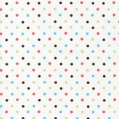 Kaufman Fabrics - Pimatex Basics Cotton Fabric - Vintage