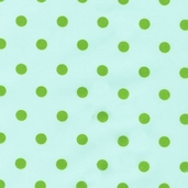 Kaufman Fabrics - Pimatex Basics Cotton Fabric - Willow
