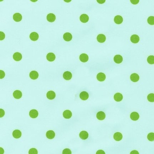 http://ep.yimg.com/ay/yhst-132146841436290/kaufman-fabrics-pimatex-basics-cotton-fabric-willow-2.jpg