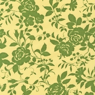 http://ep.yimg.com/ay/yhst-132146841436290/kaufman-fabrics-pimatex-basics-cotton-fabric-yellow-2.jpg