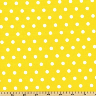 http://ep.yimg.com/ay/yhst-132146841436290/kaufman-fabrics-pimatex-basics-cotton-fabric-yellow-bt-2582-5-2.jpg