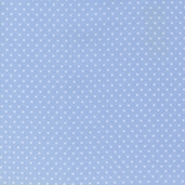 Kaufman Fabrics - Pimatex Basics Cotton Fabrics - Blue