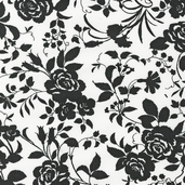 Kaufman Fabrics - Pimatex Basics Cotton Fabrics Collection - Black