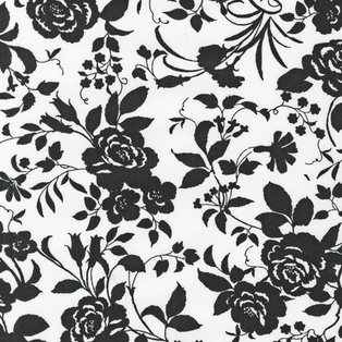 http://ep.yimg.com/ay/yhst-132146841436290/kaufman-fabrics-pimatex-basics-cotton-fabrics-collection-black-2.jpg