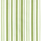 Kaufman Fabrics - Pimatex Basics Cotton Fabrics Collection - Celery