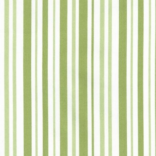 http://ep.yimg.com/ay/yhst-132146841436290/kaufman-fabrics-pimatex-basics-cotton-fabrics-collection-celery-2.jpg