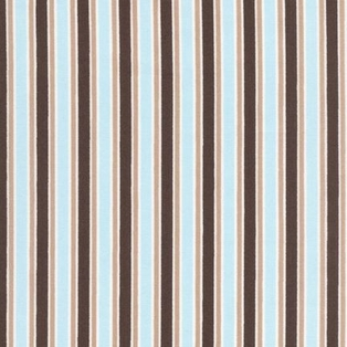 http://ep.yimg.com/ay/yhst-132146841436290/kaufman-fabrics-pimatex-basics-cotton-fabrics-collection-cocoa-2.jpg