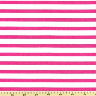 http://ep.yimg.com/ay/yhst-132146841436290/kaufman-fabrics-pimatex-basics-cotton-fabrics-collection-hot-pink-2.jpg