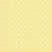 Kaufman Fabrics - Pimatex Basics Cotton Fabrics Collection - Maize
