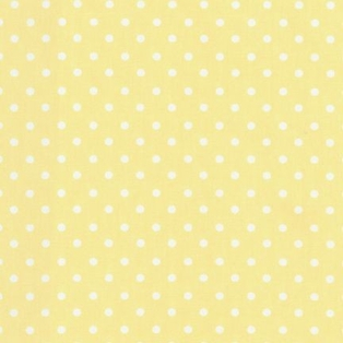 http://ep.yimg.com/ay/yhst-132146841436290/kaufman-fabrics-pimatex-basics-cotton-fabrics-collection-maize-2.jpg