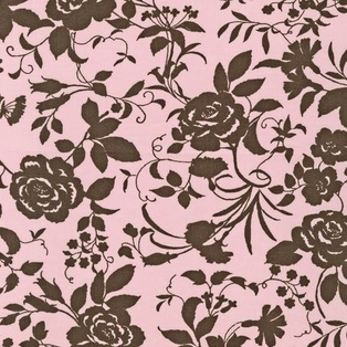 http://ep.yimg.com/ay/yhst-132146841436290/kaufman-fabrics-pimatex-basics-cotton-fabrics-collections-chocolate-2.jpg