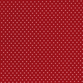 Kaufman Fabrics - Pimatex Basics Cotton Fabrics - Red