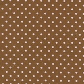 Kaufman Fabrics - Pimatex Basics Fabric - Chocolate